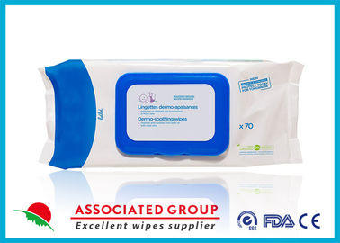 China Travel Pack Adult Wet Wipes supplier