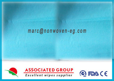 Hydrophilic Non Woven Fabric ,Rhyno Non Woven Fabric For Medical Drapes